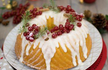 christmas_bundt_cake_ricetta_2