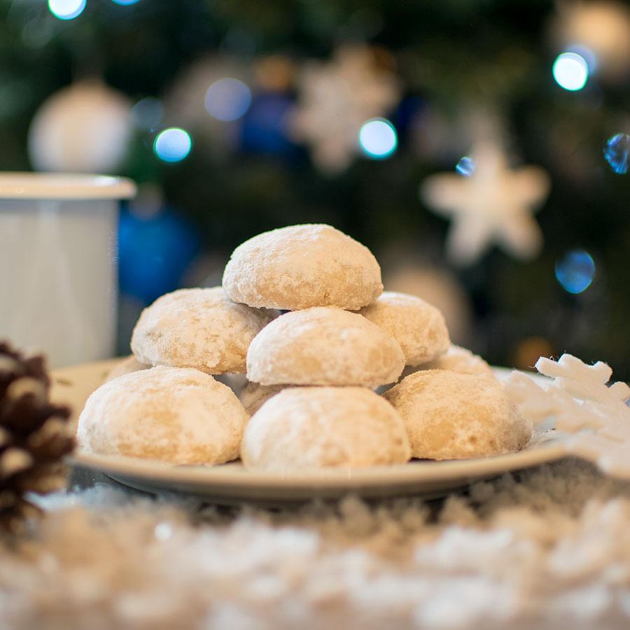 pecan_snowball_cookie_ricetta_2