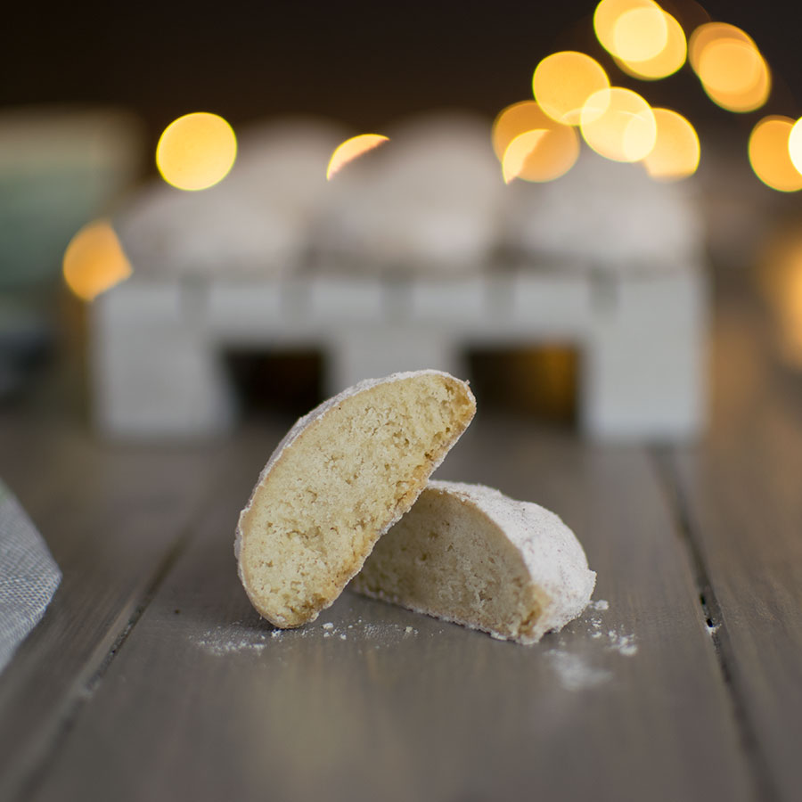 cinnamon_snowball_cookies_ricetta_2