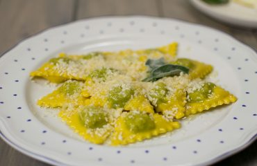 ravioli_ricotta_spinaci_ricetta_3