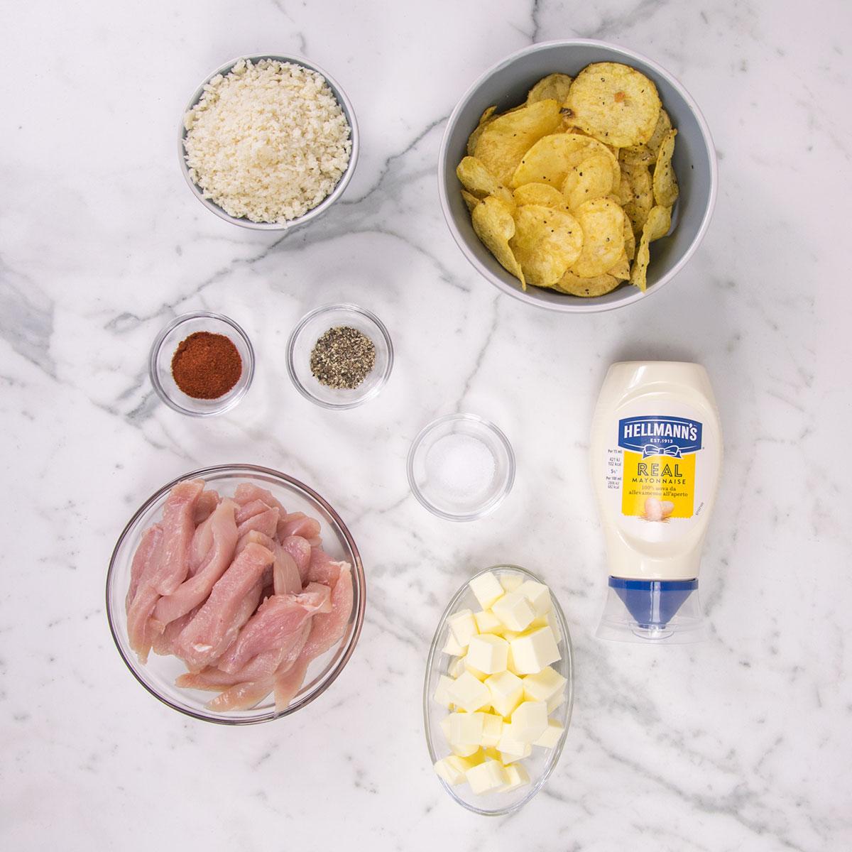 bastoncini_pollo_ingredienti