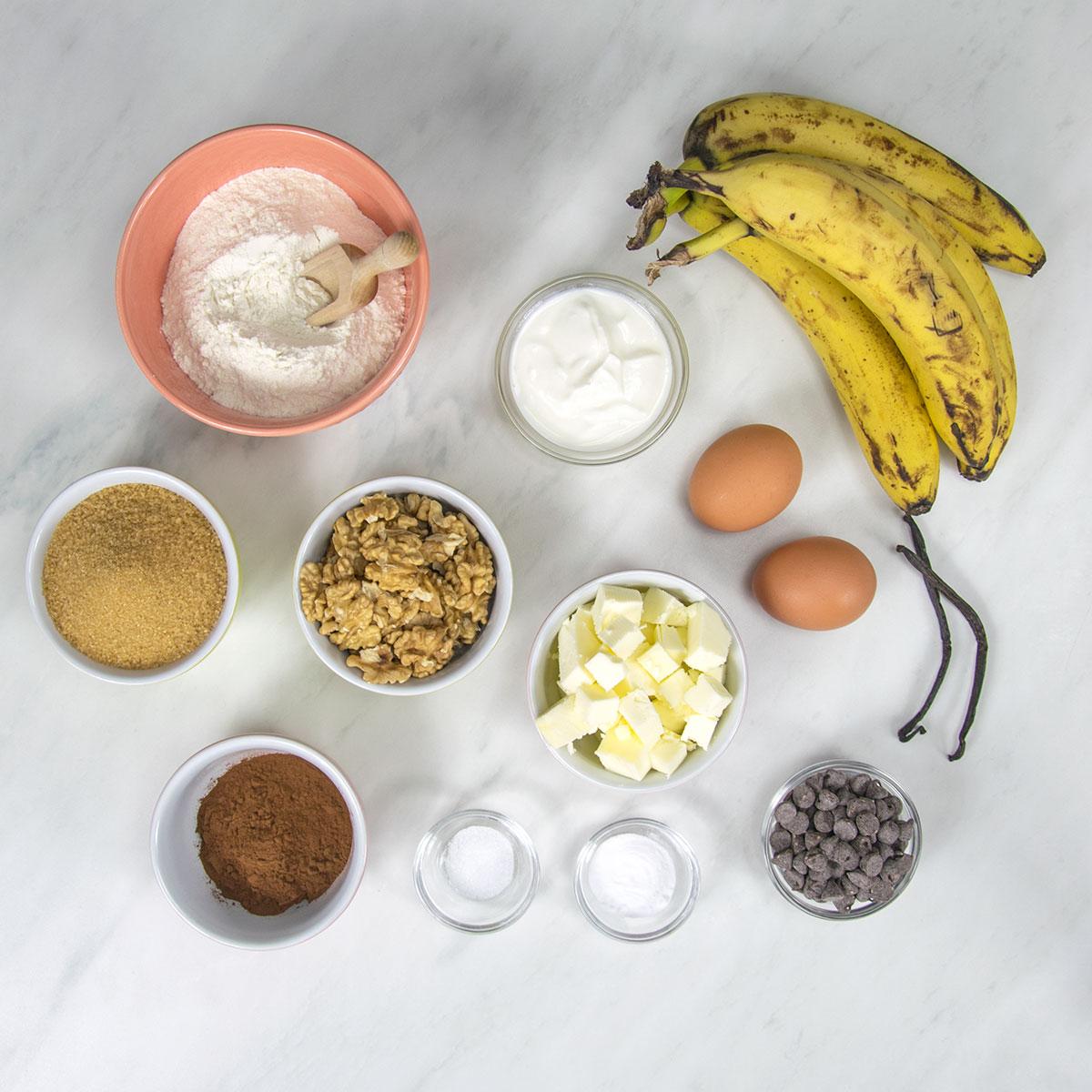 chocolate_banana_bread_ingredienti