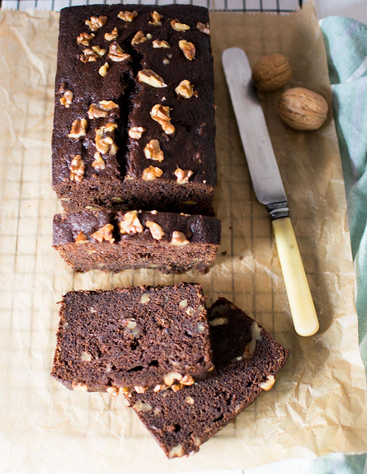 chocolate_banana_bread_ricetta