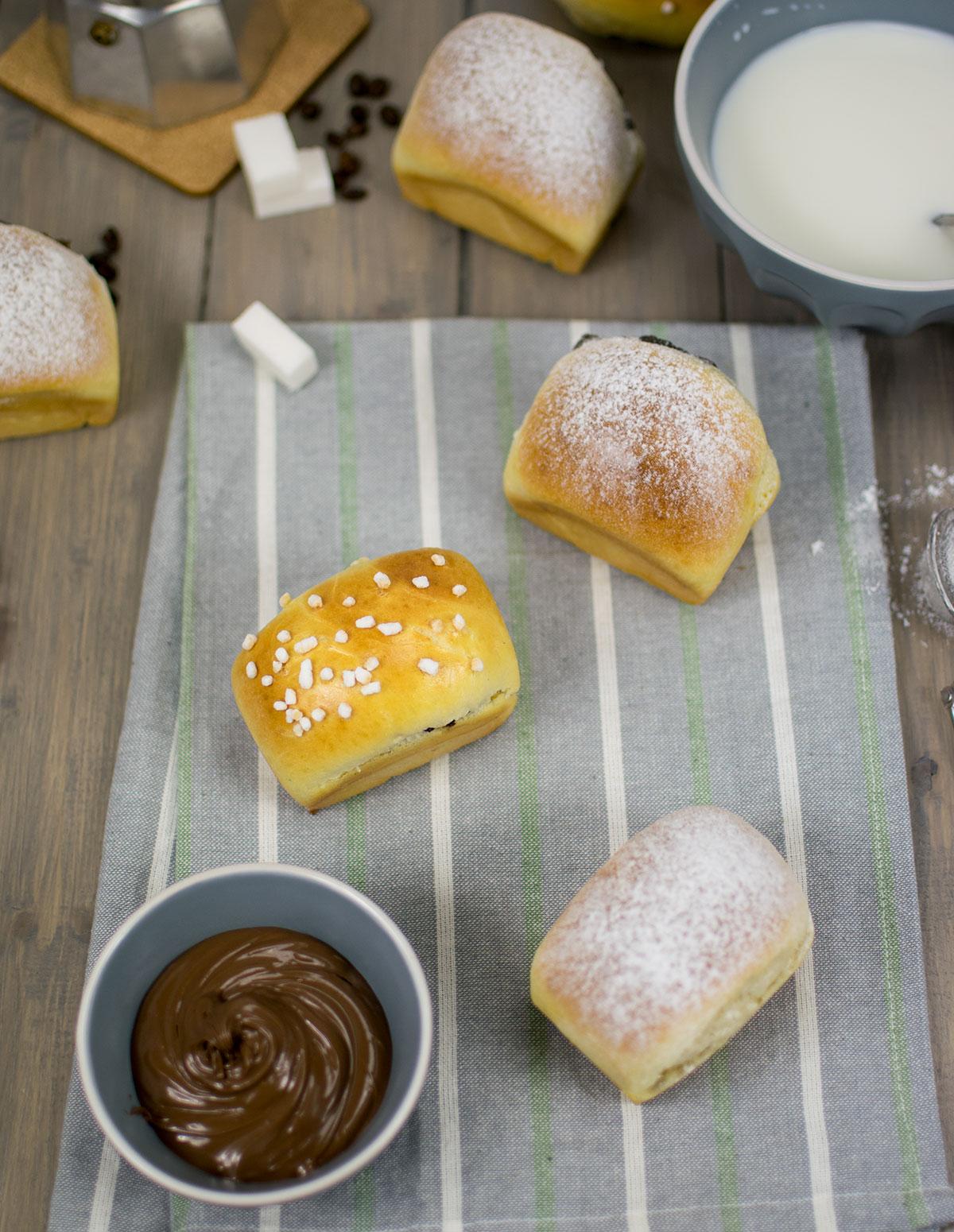 mini_plumcake_nutella_ricetta