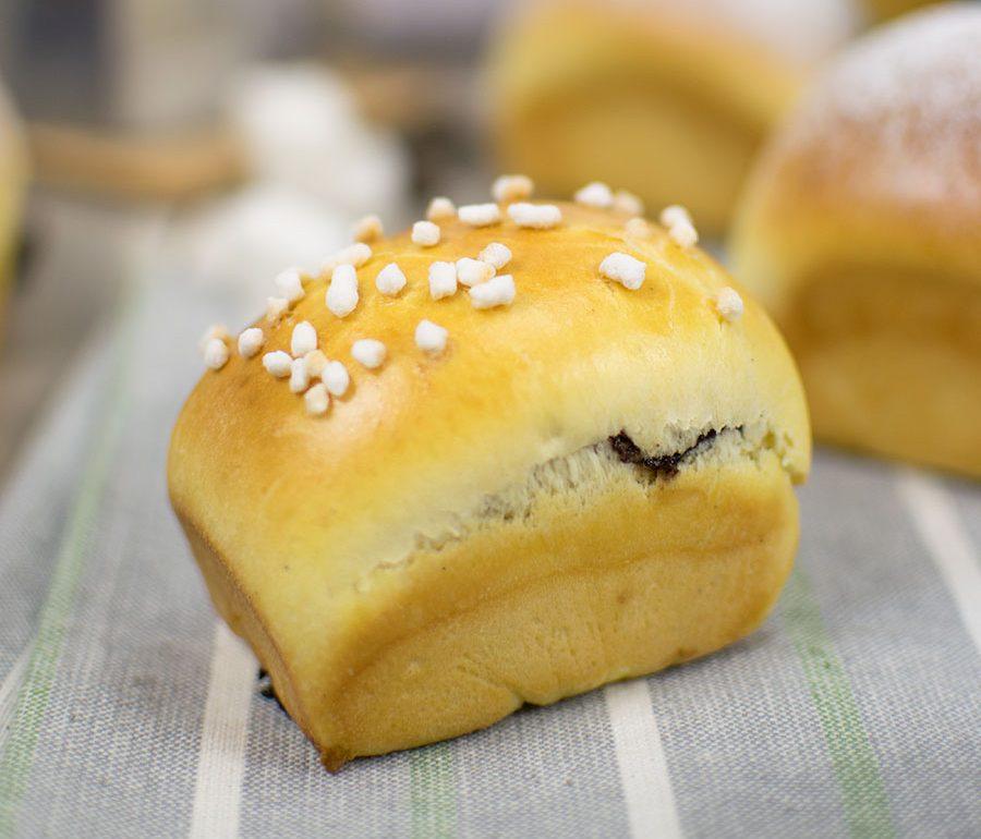 mini_plumcake_nutella_ricetta_2