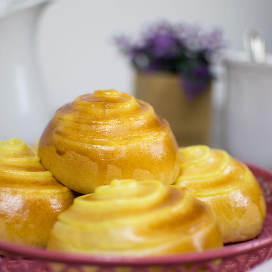 panini_al_latte_crema_pasticcera_ricetta_3