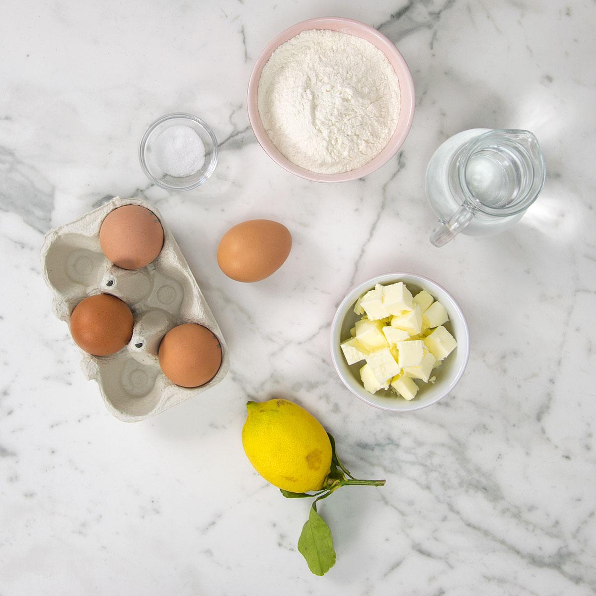 tortelli_crema_pasticcera_ingredienti