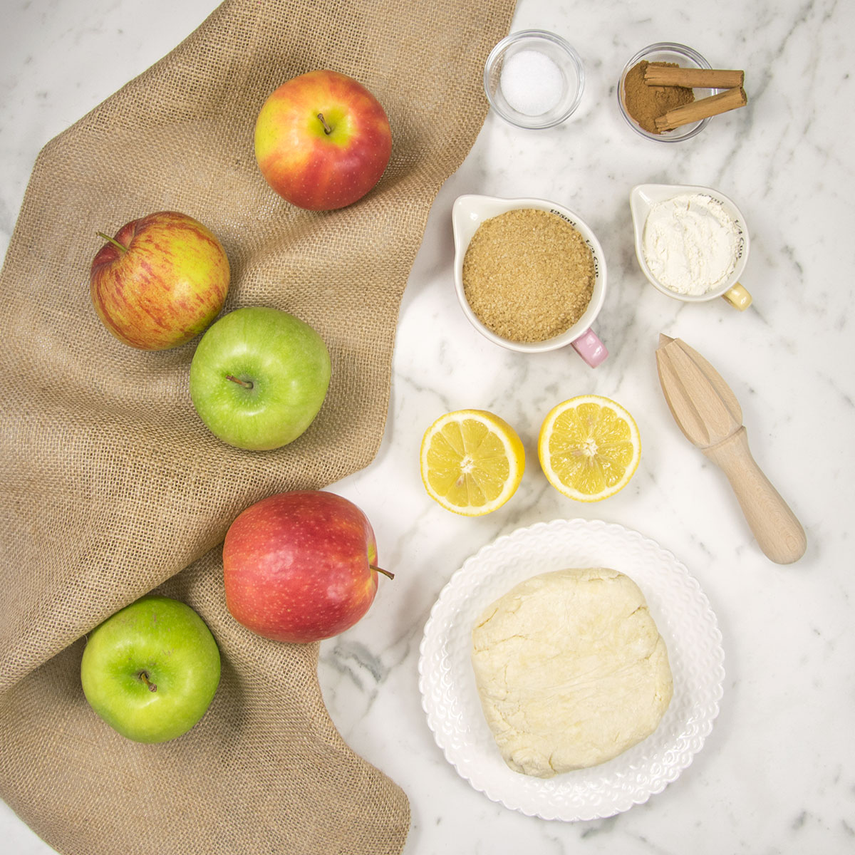 apple_pie_ingredienti