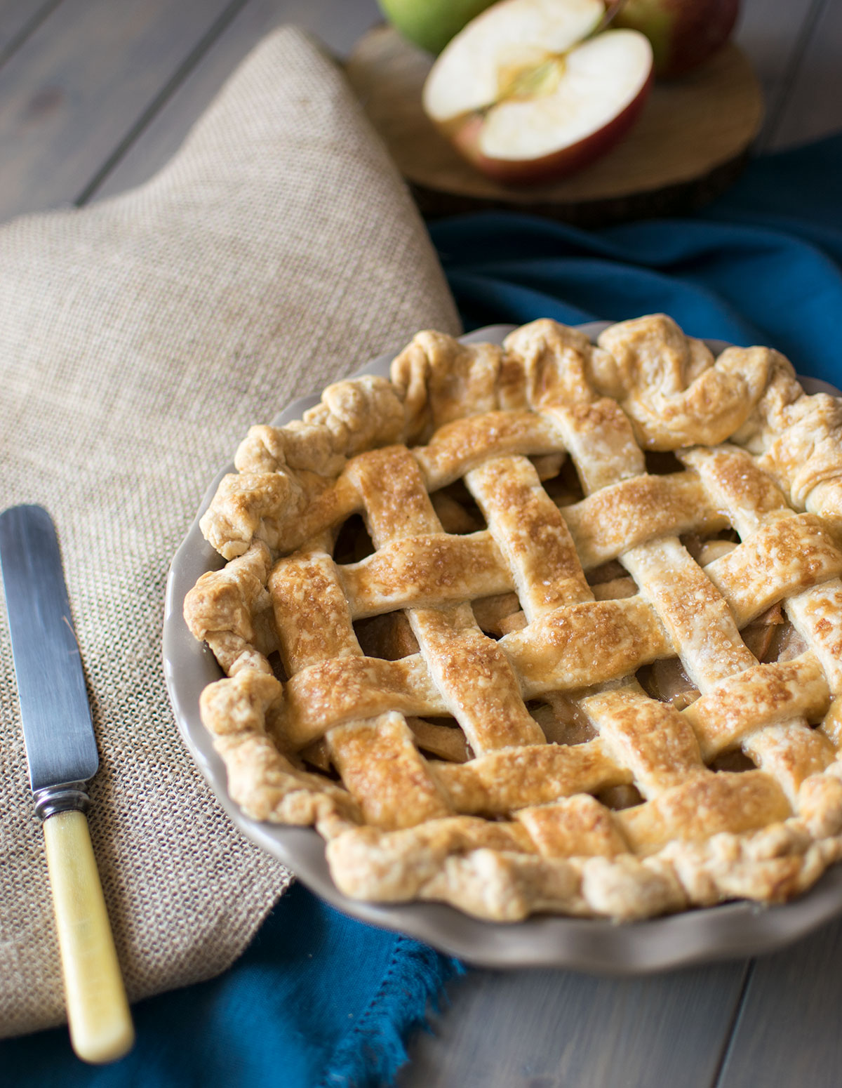 apple_pie_ricetta_2