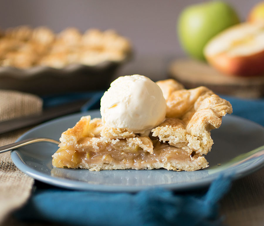 apple_pie_ricetta_3