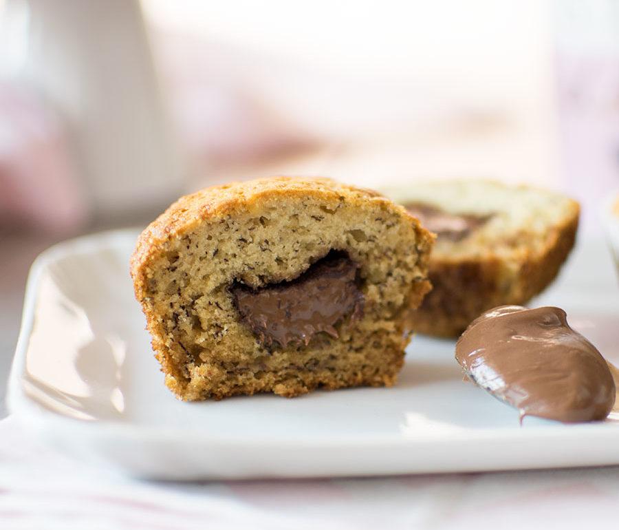 banana_muffin_alla_nutella_ricetta_2