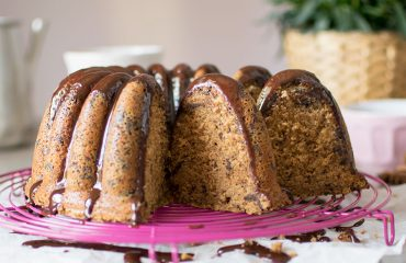 chai_latte_chocolate_bundt_cake_ricetta_2