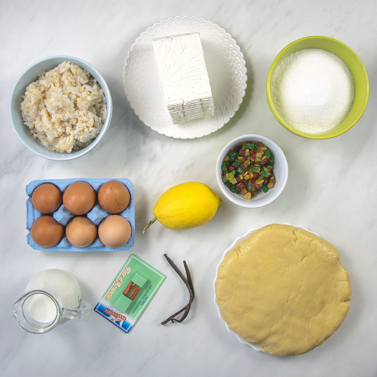pastiera_napoletana_ingredienti