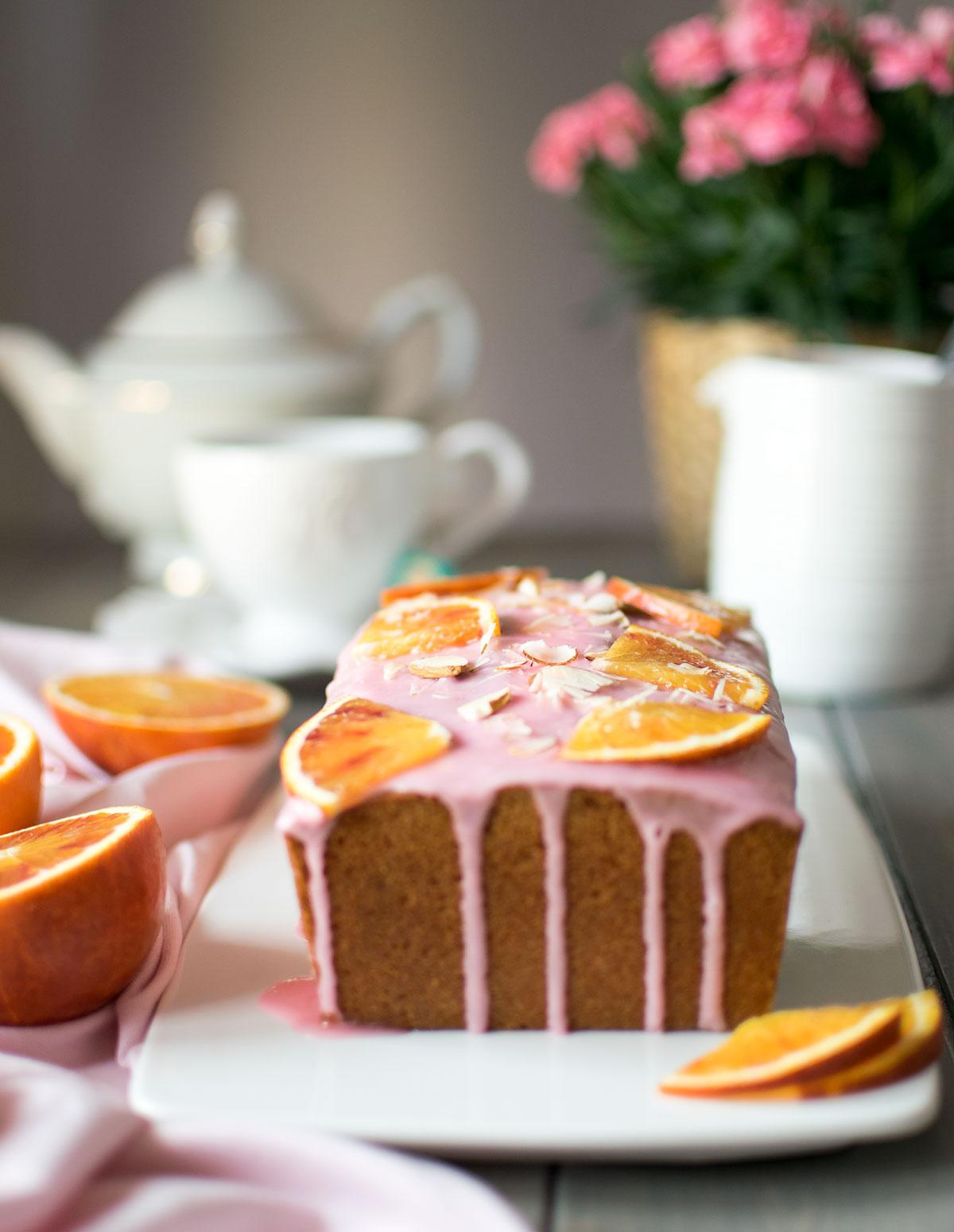 plum-cake_arance_rosse_ricetta
