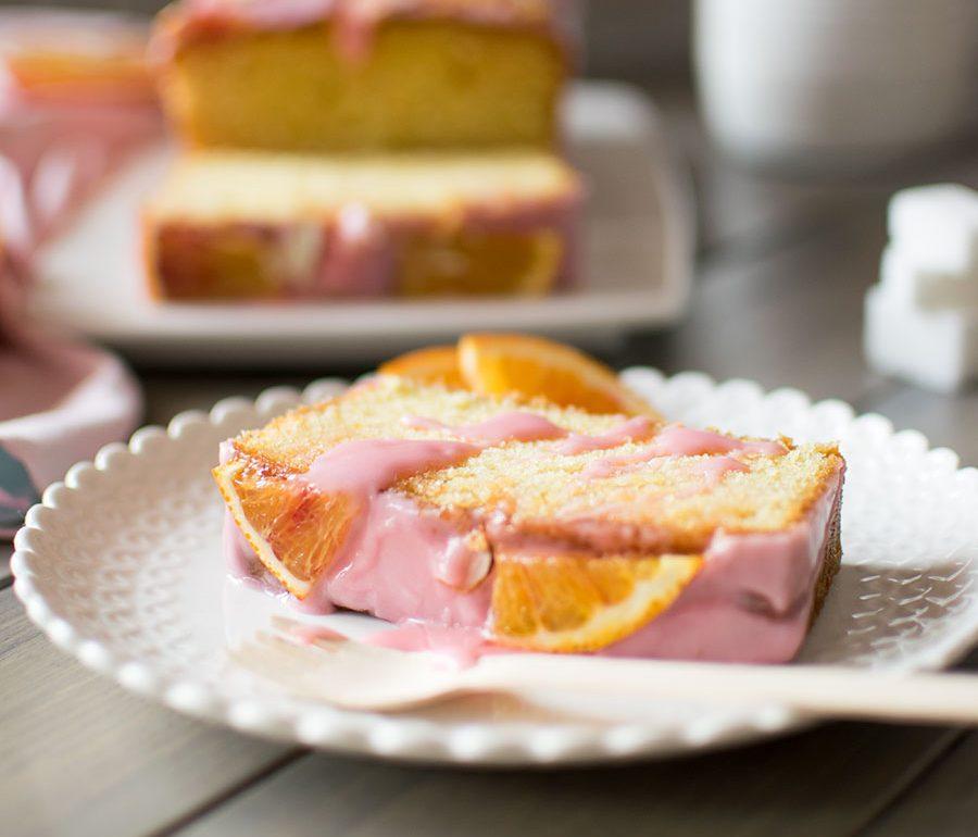 plum-cake_arance_rosse_ricetta_4