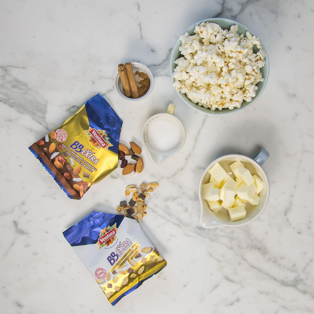 popcorn_dolci_cannella_ingredienti