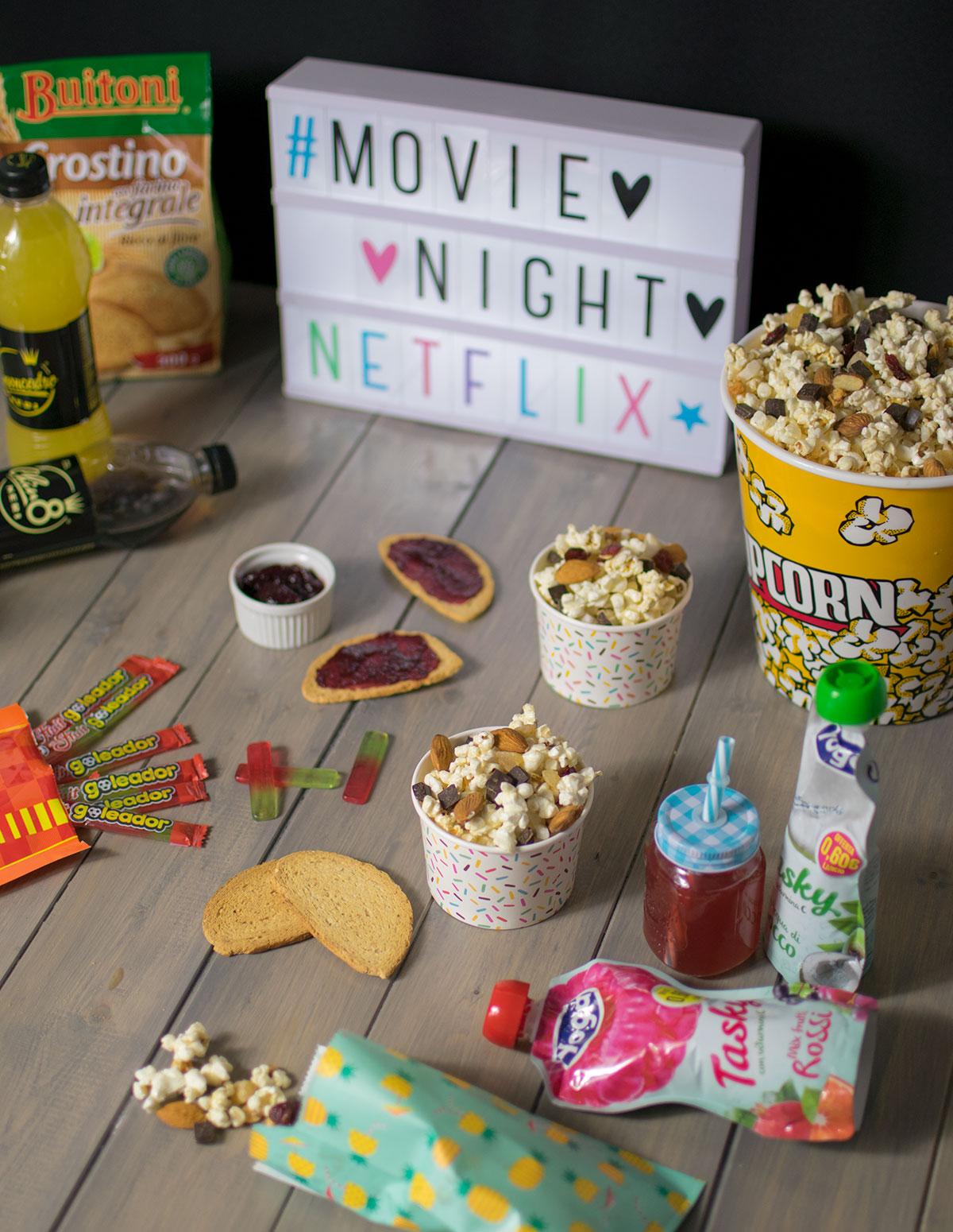 popcorn_dolci_cannella_ricetta