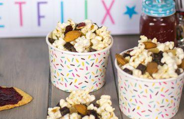 popcorn_dolci_cannella_ricetta_2