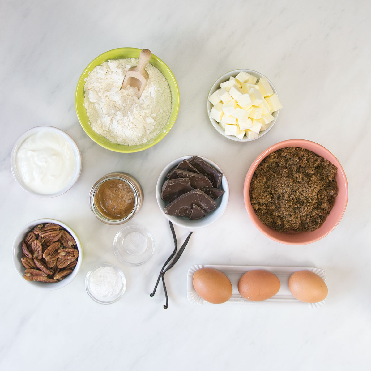 bundt_caffè_cioccolato_ingredienti