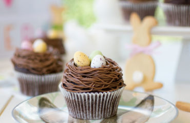 cupcakes_cioccolato_fiori_arancio_ricetta_4