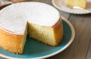 hot_milk_sponge_cake_ricetta_4