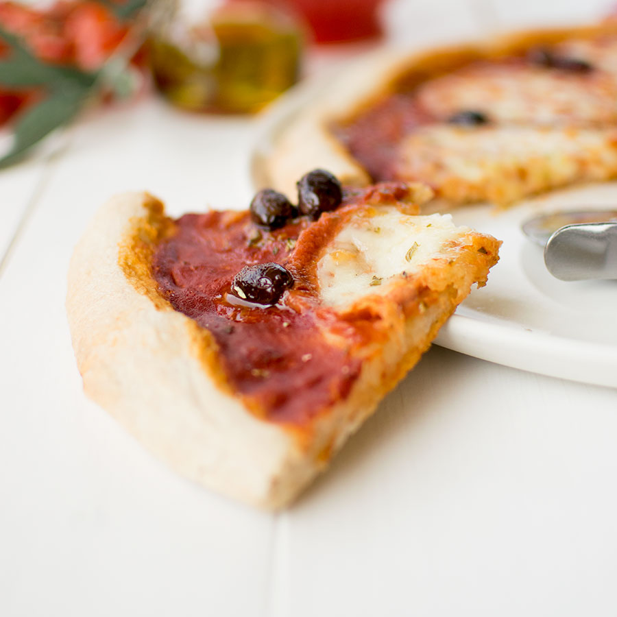 pizza_margherita_olive_taggiasche_ricetta_2