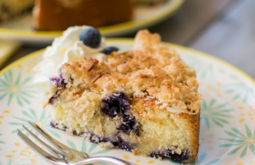 almond_blueberry_coffee_cake_ricetta_2