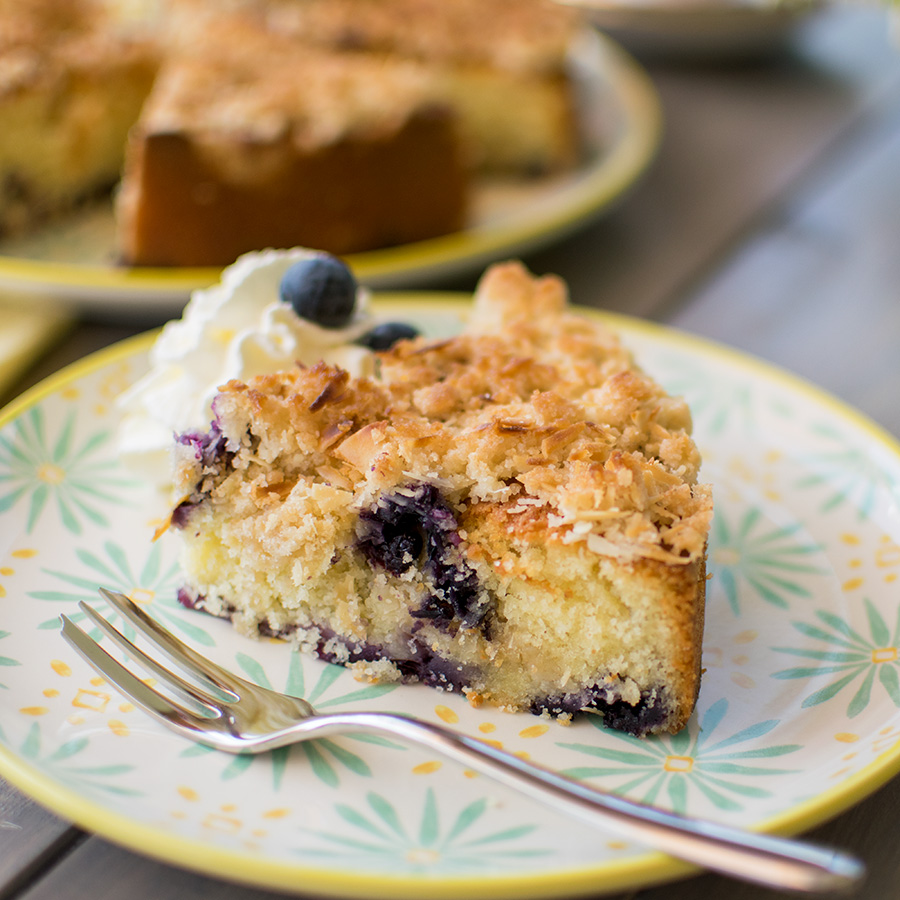 almond_blueberry_coffee_cake_ricetta_2