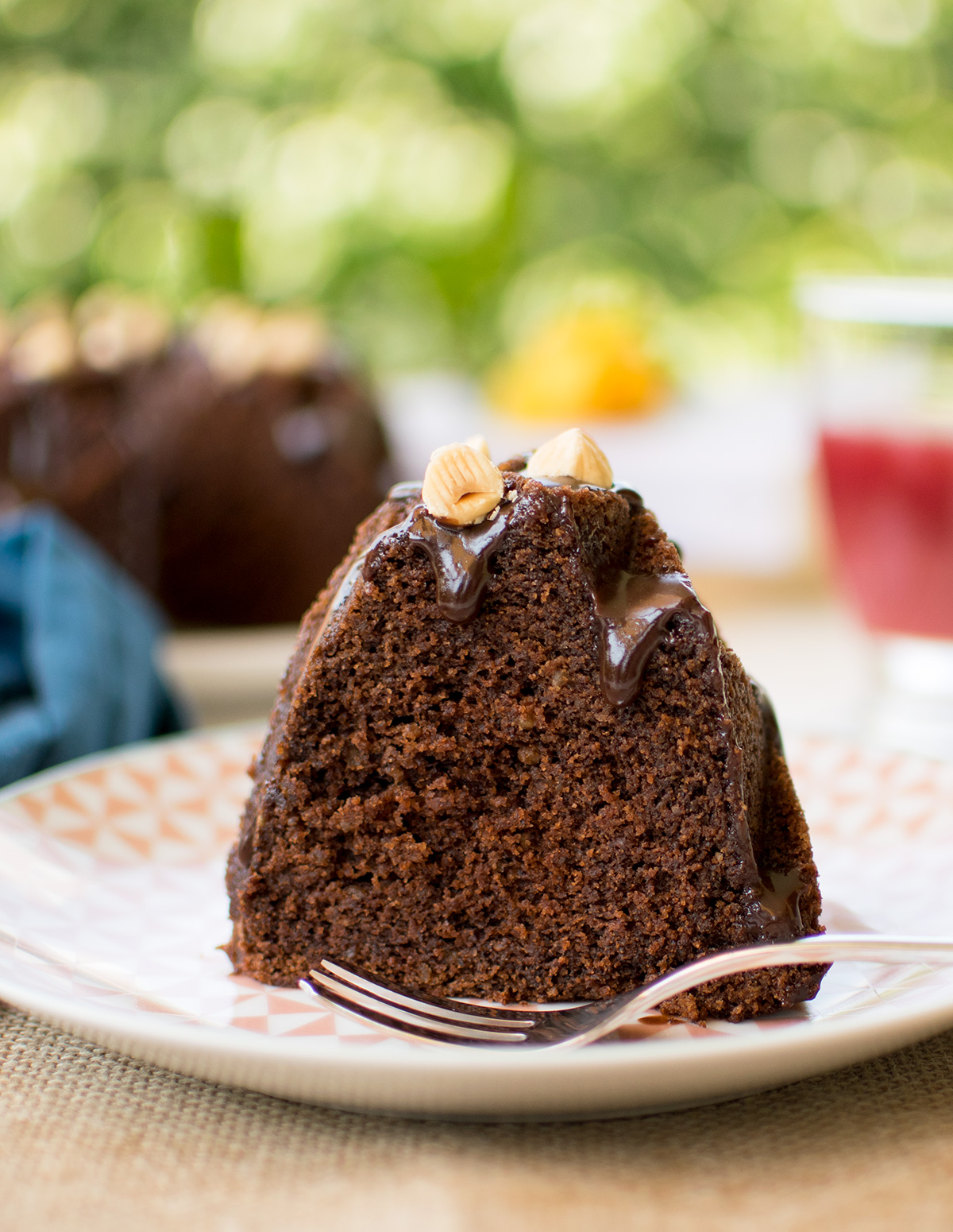 bundt_cioccolato_nocciole_ricetta