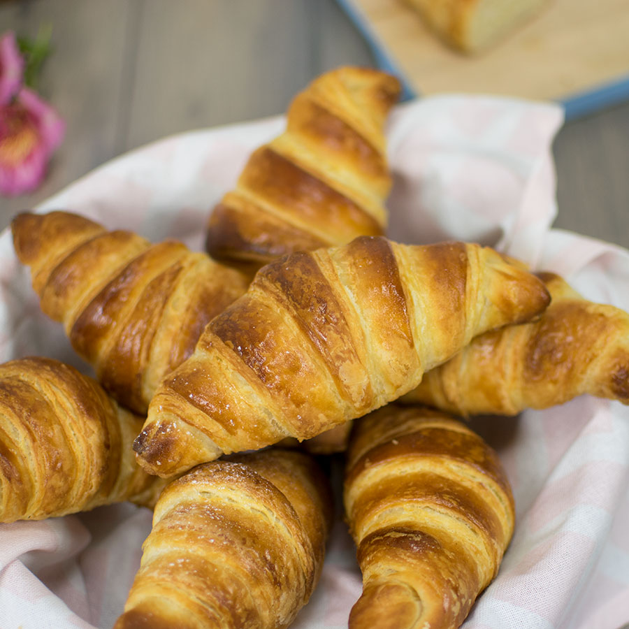 french_croissant_ricetta_2