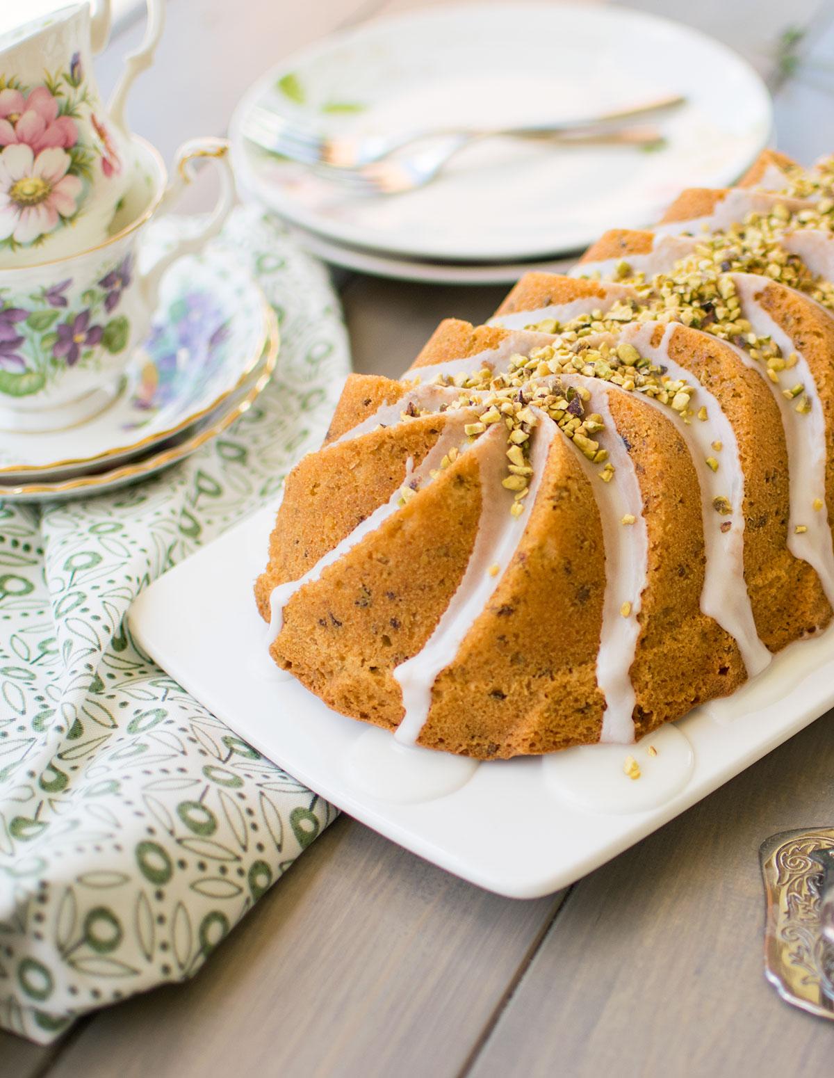 plum-cake_pistacchi_ricetta