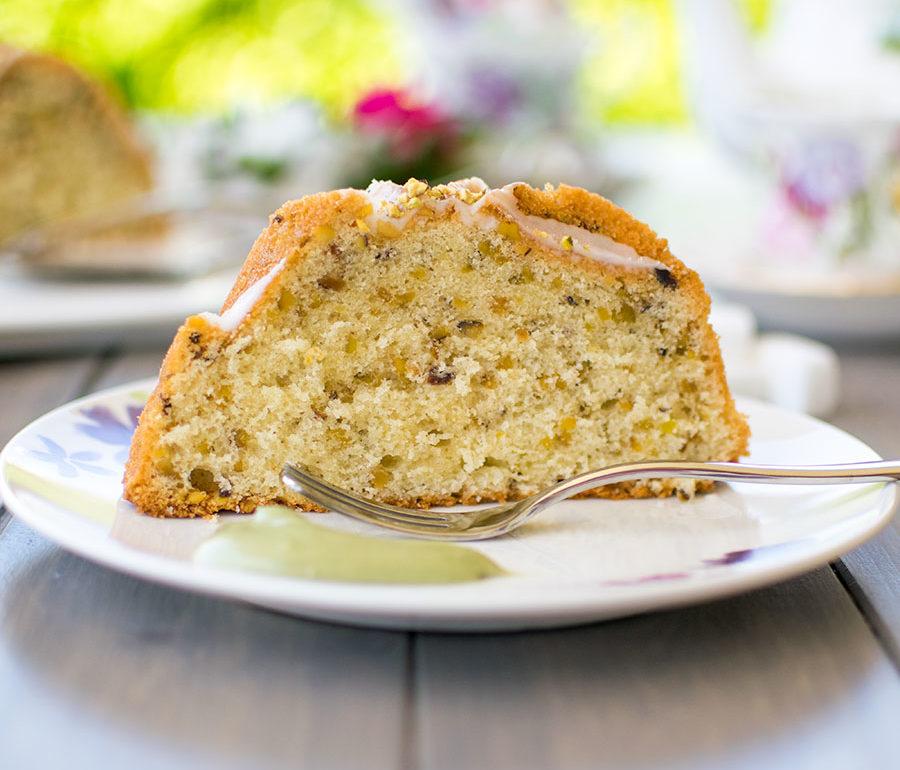plum-cake_pistacchi_ricetta_2