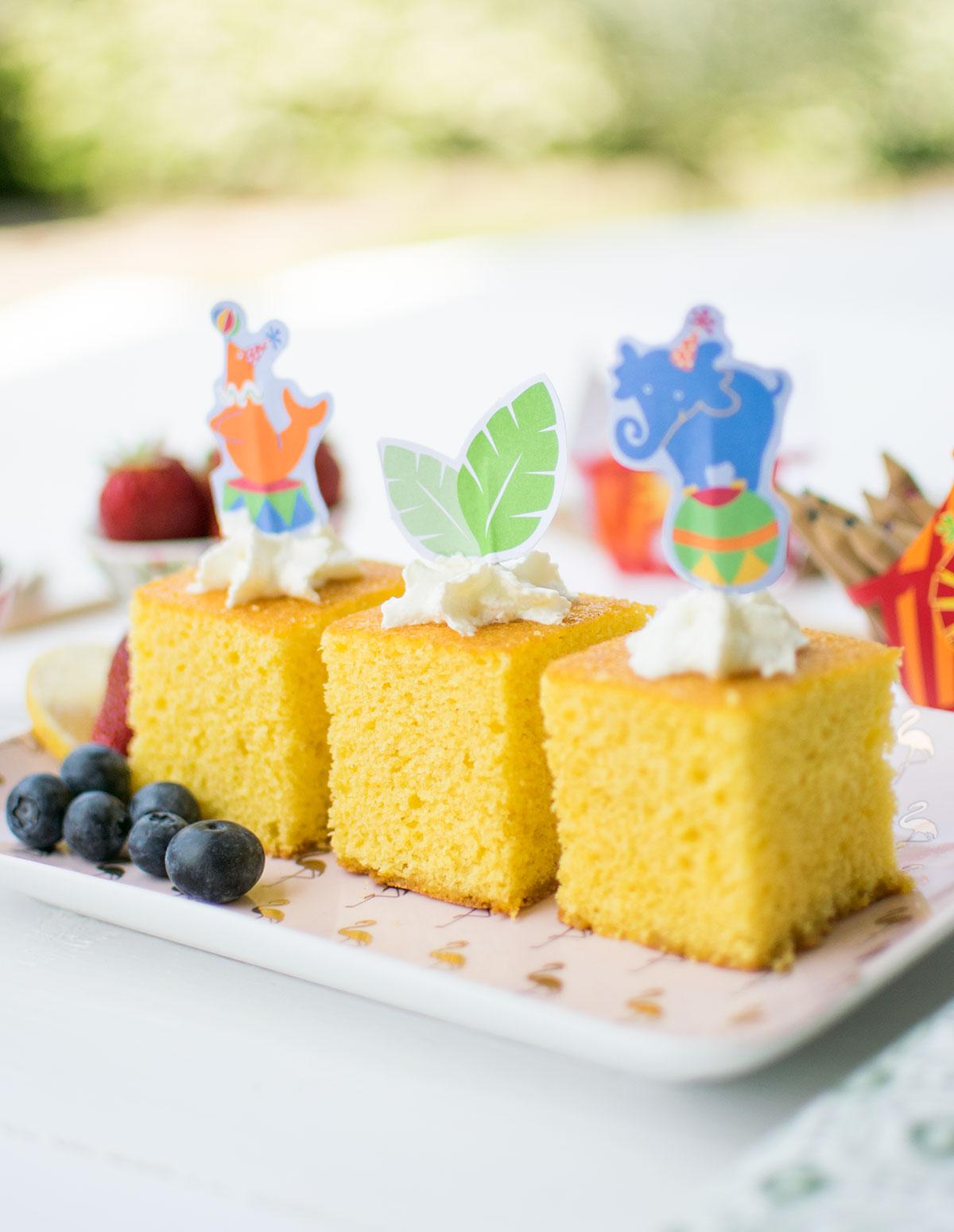 torta_alla_panna_ricetta