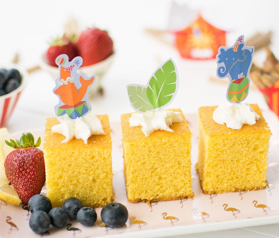 torta_alla_panna_ricetta_2