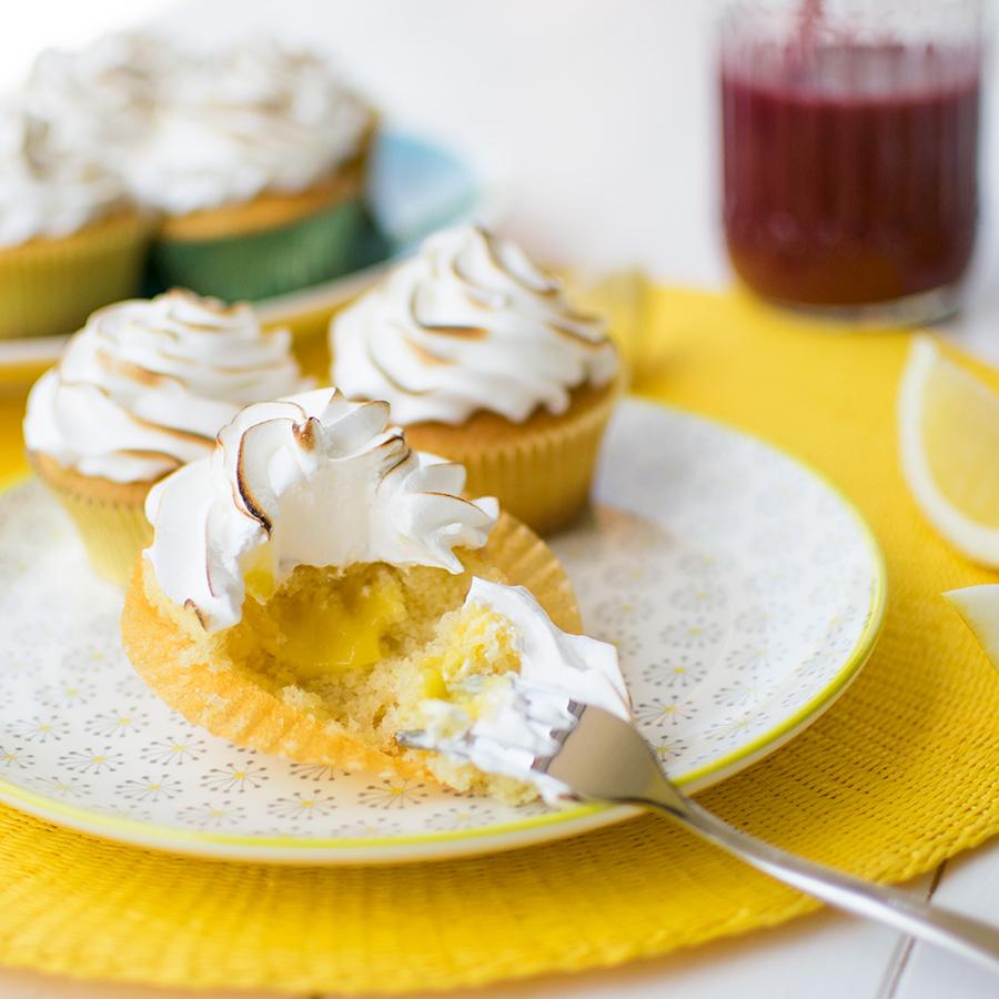 lemon_meringue_cupcakes_ricetta_2