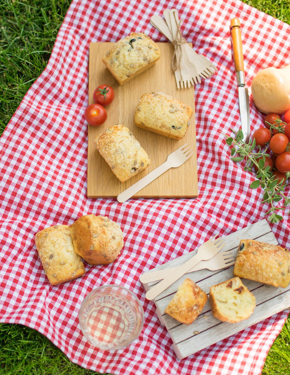 mini_plumcake_salati_7vasetti_ricetta