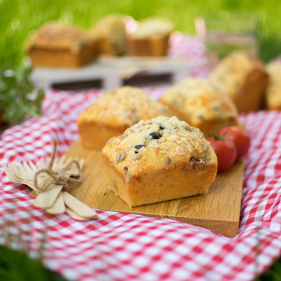 mini_plumcake_salati_7vasetti_ricetta_2