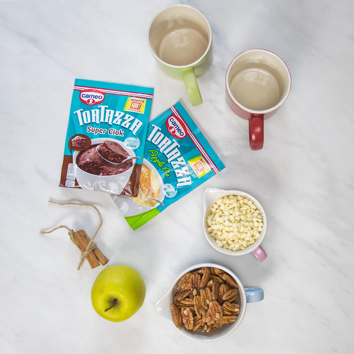 mug_cakes_ingredienti