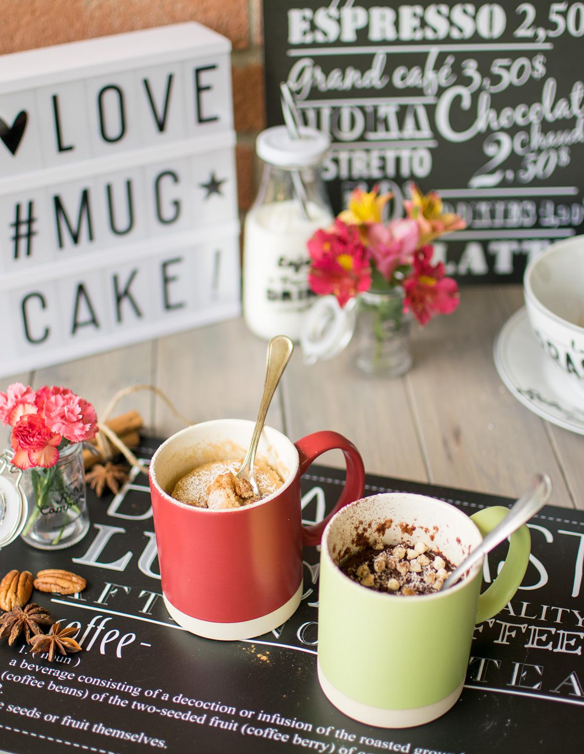 mug_cakes_ricetta