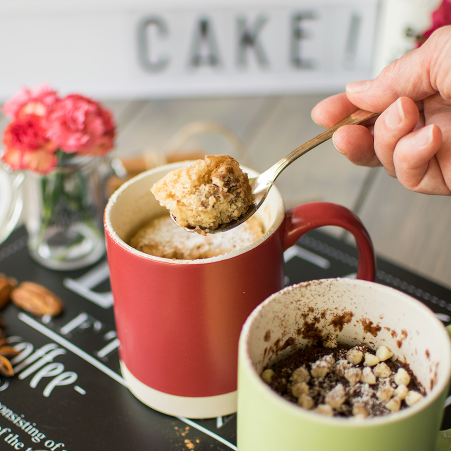 mug_cakes_ricetta_2