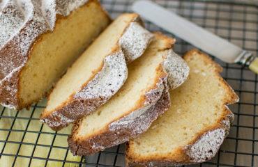 plum-cake_limone_zenzero_yogurt-greco_ricetta_2