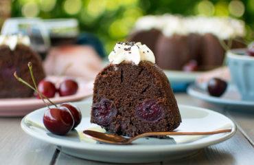 bundt_cioccolato_ciliegie_ricetta_2