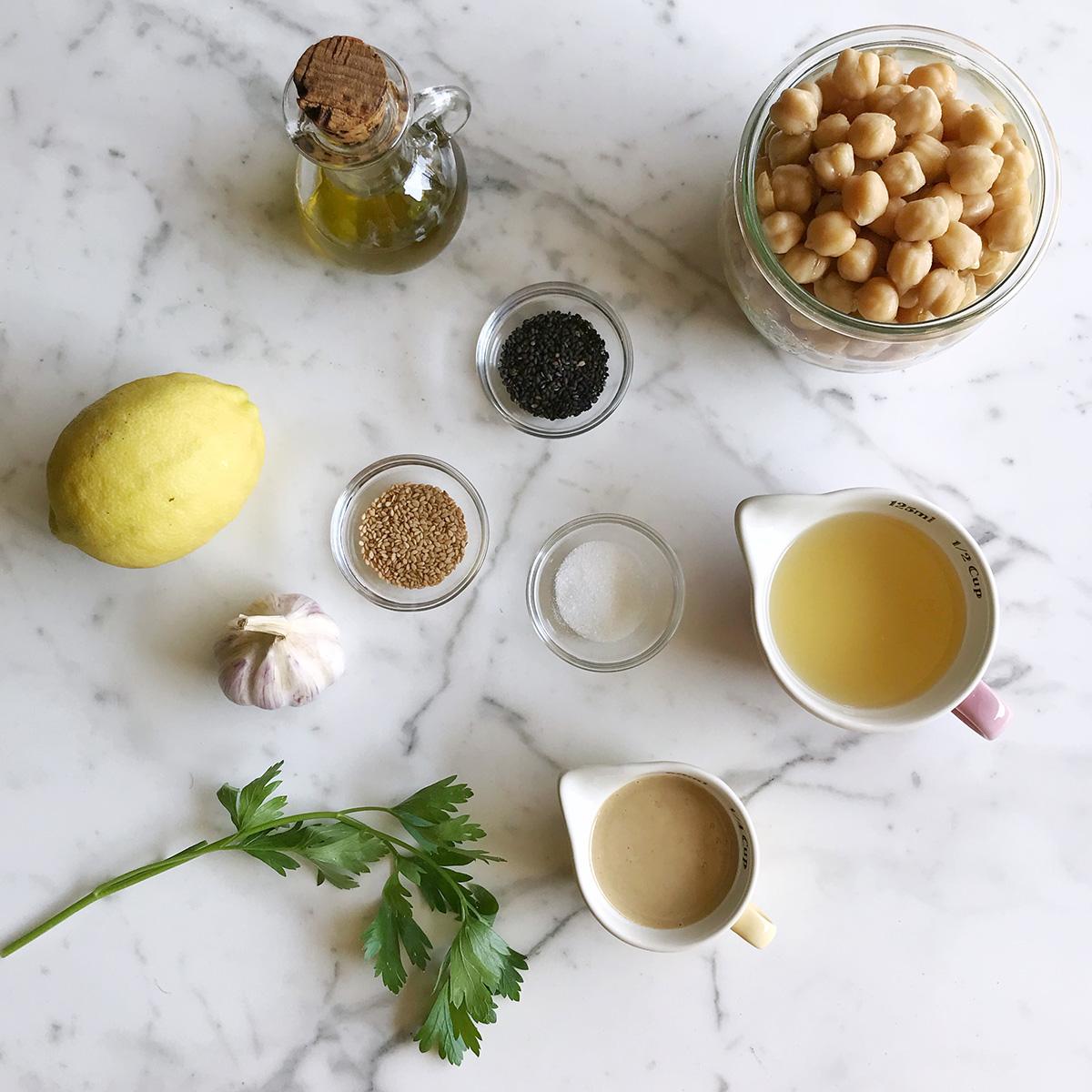 hummus_ingredienti