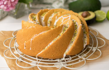 bundt_avocado_lime_ricetta_2