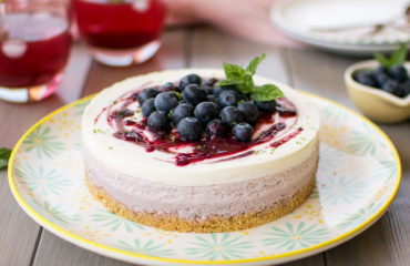 cheesecake_mirtilli_lime_ricetta_2