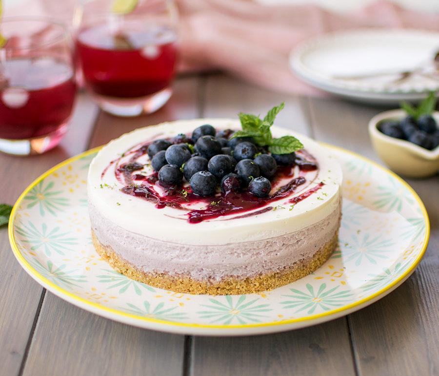 cheesecake_mirtilli_lime_ricetta_2