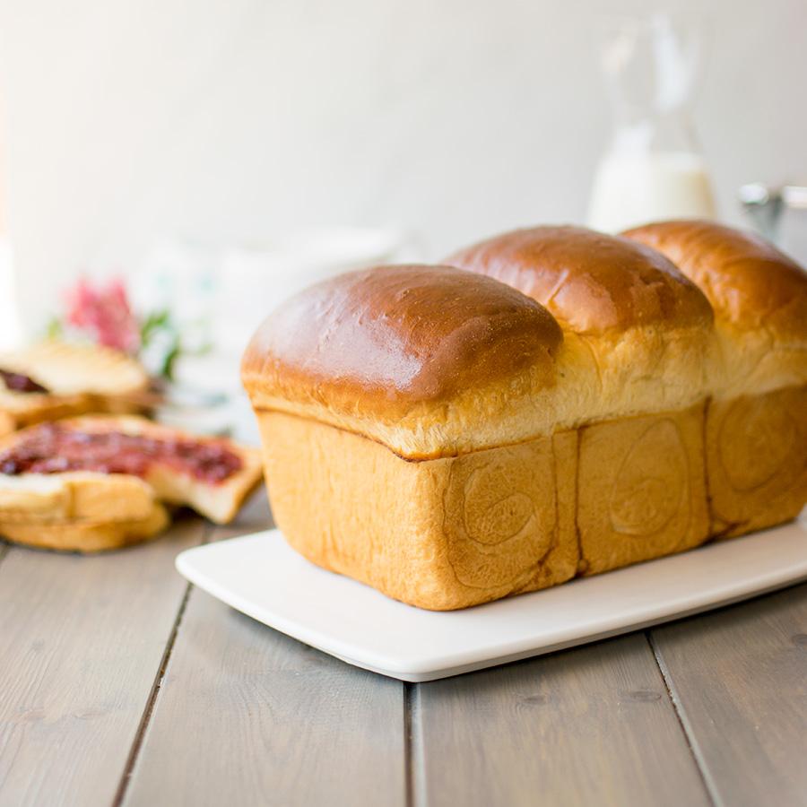 milk_bread_ricetta_2