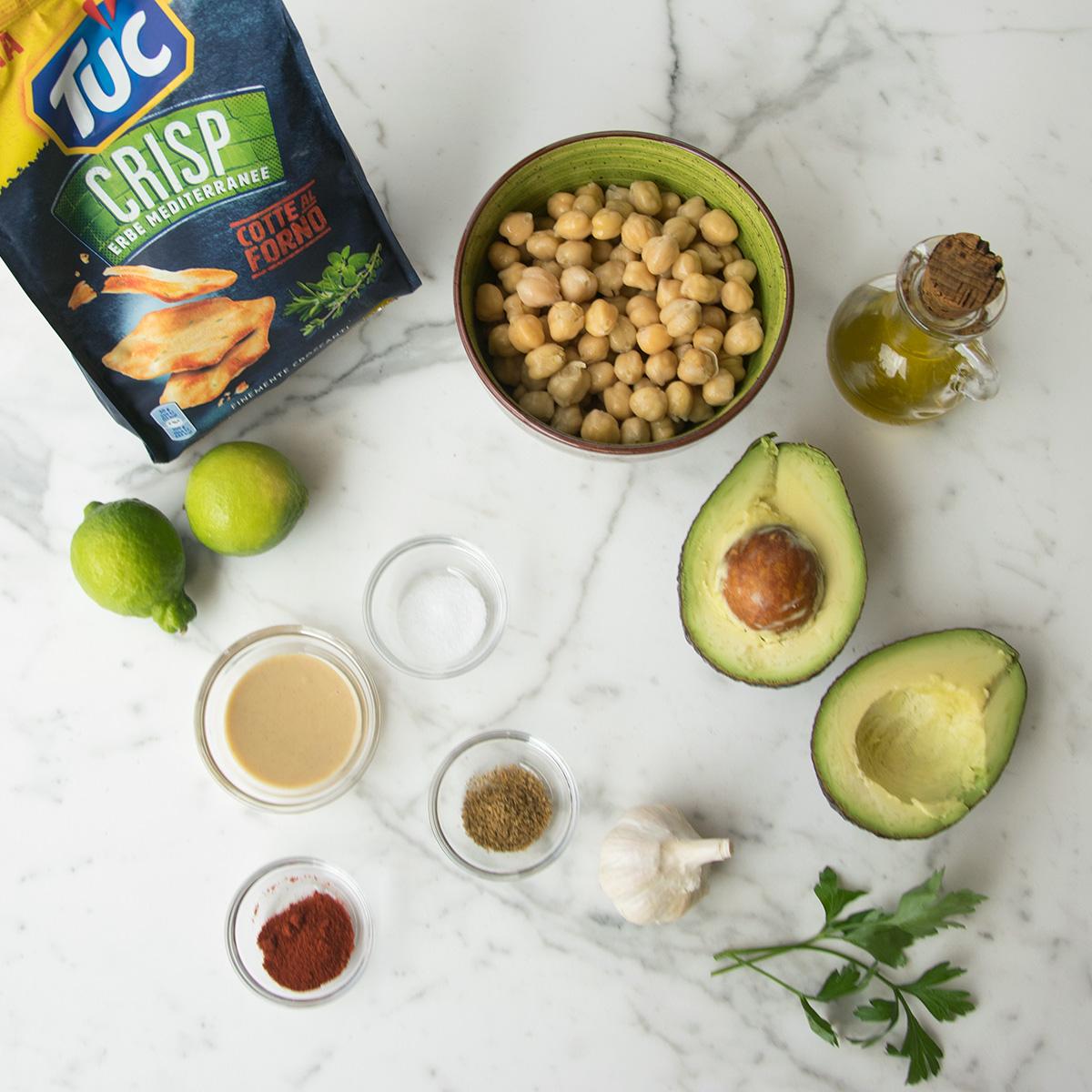 avocado_hummus_ingredienti