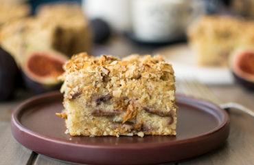 figs_coffee_cake_ricetta_2
