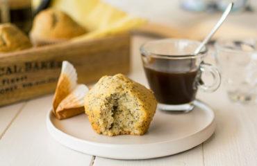 muffin_limone_semi_papavero_ricetta_2